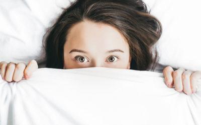 Mano svajonė – pilnavertis miegas. Arba kaip pagerinti autistiško vaiko miego įpročius?